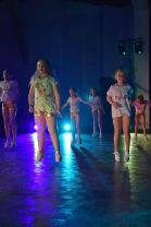 Styles Danse Bien Etre Laetitia Barbet